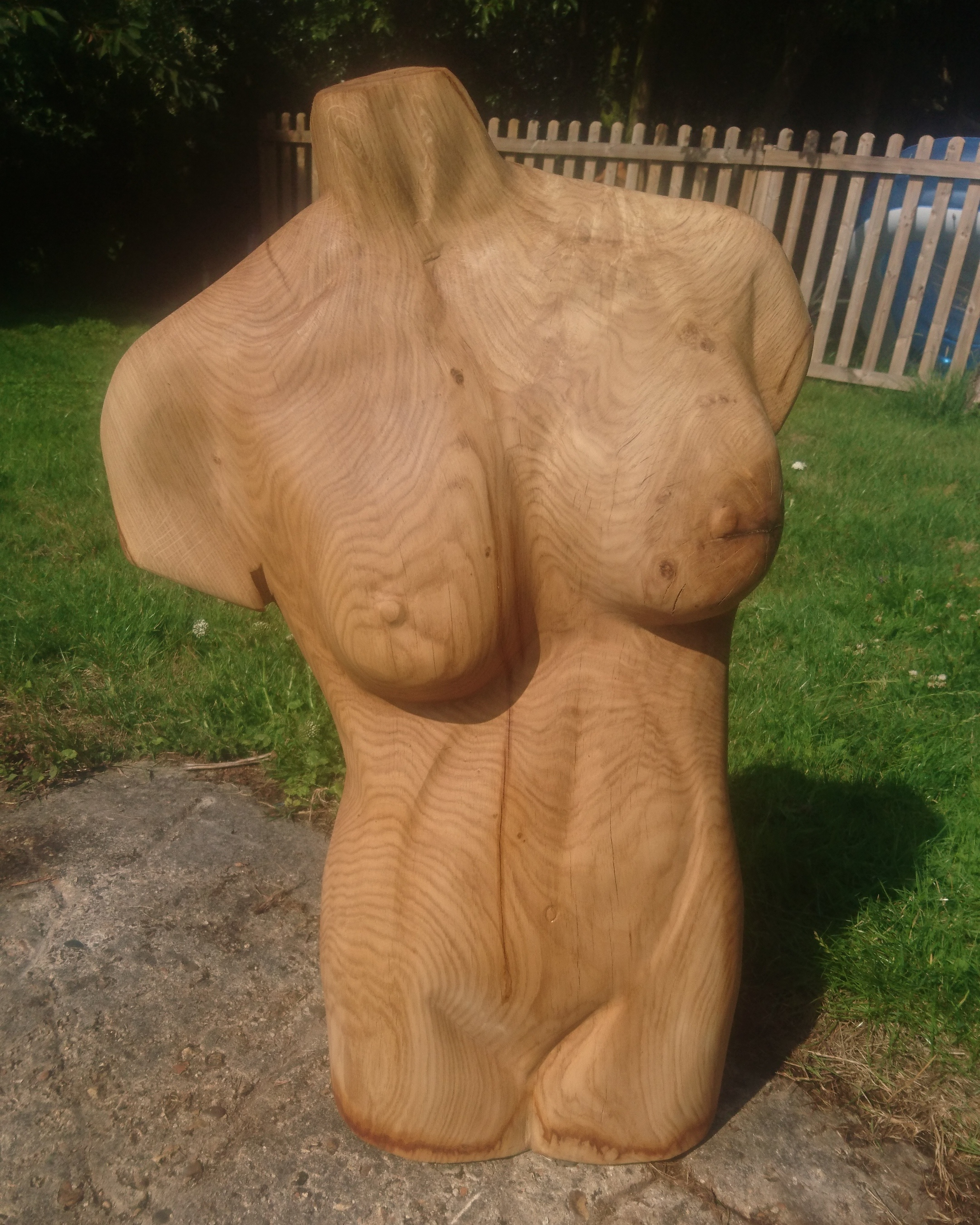 Sculpture carving bespoke furniture wood woodcarving commissions